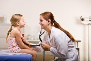 Симптомы остриц у новорожденного ребенка, признаки энеробиоза у детей