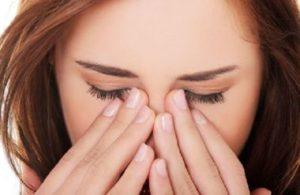 Токсоплазмоз глаз: симптомы и признаки поражения, лечение заболевания
