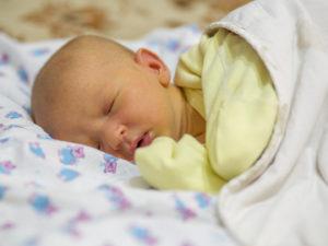 Токсоплазмоз при беременности: симптомы и признаки, лечение и как избавиться, влияние