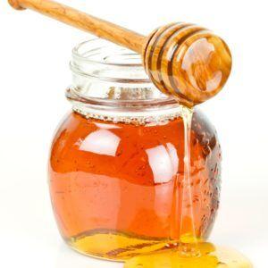 Тыквенные семечки от глистов, помогают ли тыквенные семечки и тыквенное масло от гельминтов, как применять
