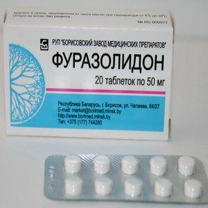 Убивают ли глистов антибиотики в организме человека