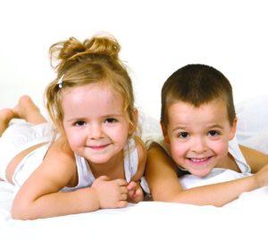Вермокс для профилактики: как употреблять, инструкция по применению для взрослого и ребенка, как правильно принимать