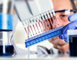 Власоглав человеческий: жизненный цикл, способы заражения, лечение, как происходит заражение