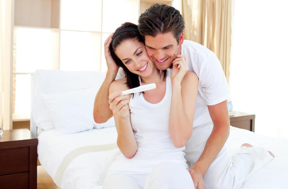 Восстановление фертильности при СПКЯ