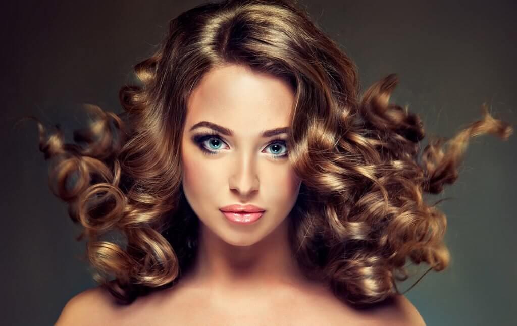 Алопеція - не вирок: зберегти волосся просто