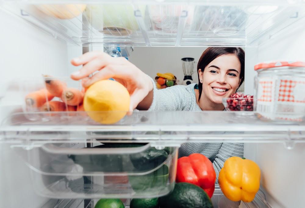 Выбираем надежный и практичный холодильник для дома