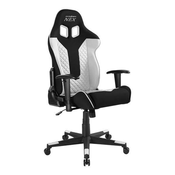 Функциональное и практичное офисное кресло - лучший стимул для работы