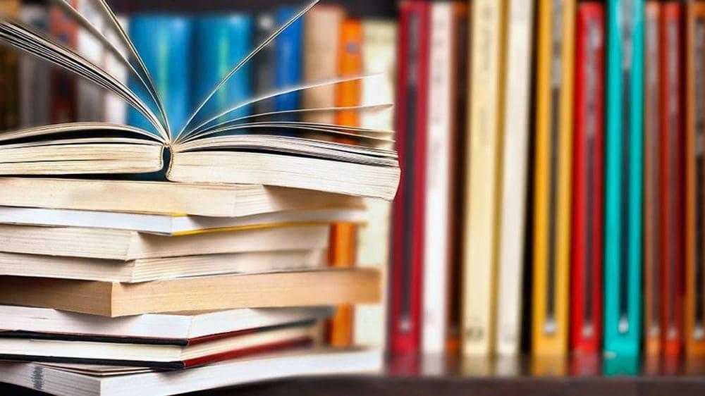 Самые популярные классики из школьной программы. Читаем Пушкина, Достоевского и Гоголя