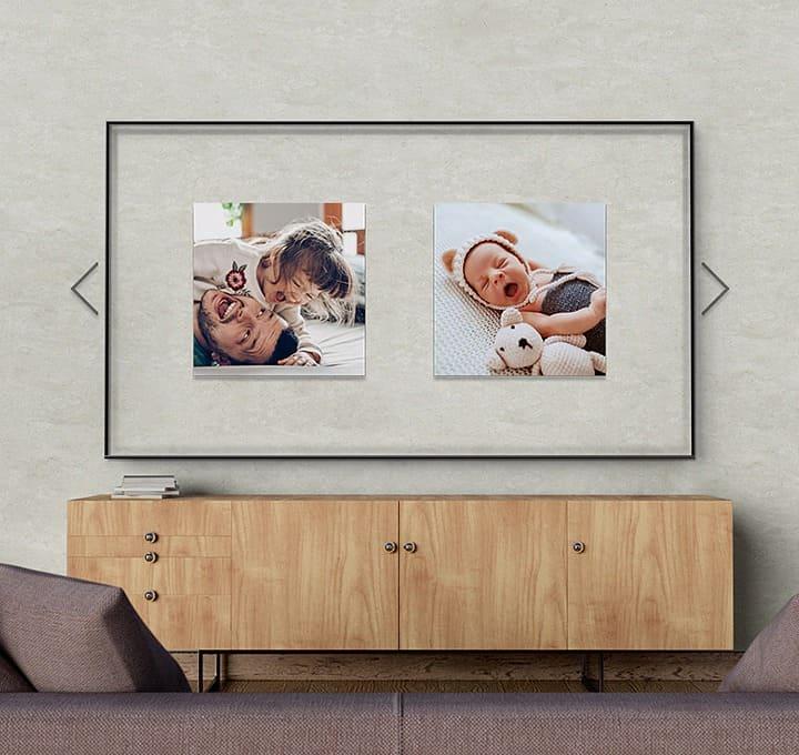 Как выбрать телевизор Самсунг, на какие характеристики обратить внимание