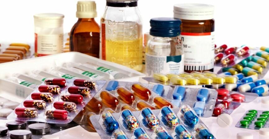 Когда нужно использовать препараты для ускорения метаболизма и где их можно купить