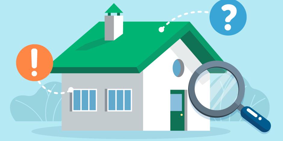 Купівля будинку: на що потрібно звернути увагу